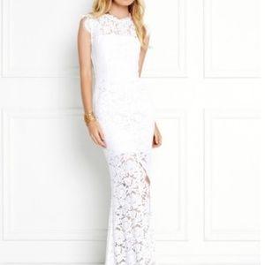 Rachel Zoe Dresses - Rachel Zoe Lace Dress
